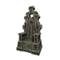 Icon throne.png