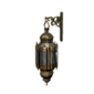 Icon wall lantern.png