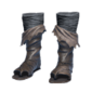 Icon light exile boots.png