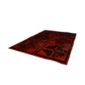 Icon carpet stygian 1.png