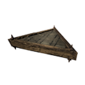 Icon t3 triangle.png