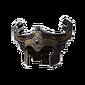 Icon vanir H helmet.png