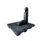 Icon t1 altar of ymir.png