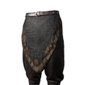 Icon cimmerian H bottom.png