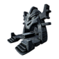 Icon t3 altar of ymir.png
