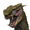Sewer Dungeon Boss 2