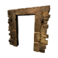 Icon t2 doorFrame.png