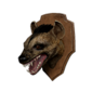 Icon trophy hyena.png