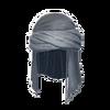 Light Turban