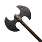 Icon iron axe.png