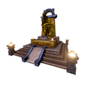 Icon t3 altar of mitra.png