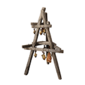 Icon dryer.png