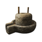 Icon grinder.png