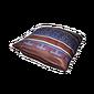 Icon khitai decor pillow 04.png