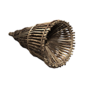 Icon fishing trap.png