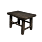 Icon stool A.png