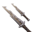 Icon sewerbeast dagger.png