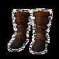 Icon vanir H boots.png