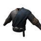 Icon cimmerian H top.png
