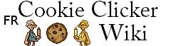 Wiki CookieClicker