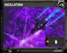 Card oscillation.png