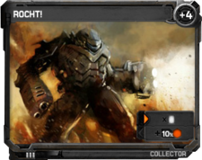Card rocht.png