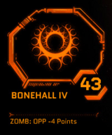 Connection Bonehall IV.png
