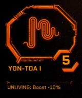 Connection yon-toa I.png