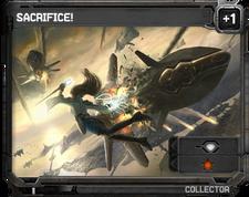 Card sacrifice.png