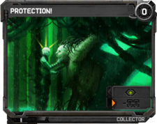 Card protection.png