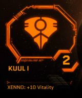 Connection kuul I.png