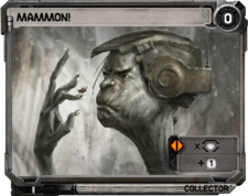 Card mammon.png