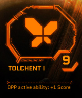 Connection tolchent I.png