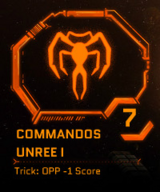 Connection commandos unree I.png