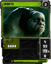Card orboto.png