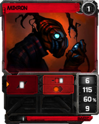 Card mikron.png