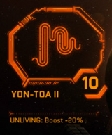 Connection yon-toa II.png