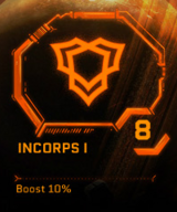 Connection incorps I.png
