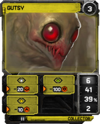 Card gutsy.png