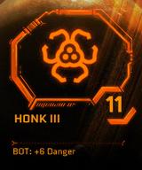 Connection honk III.png