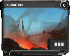 Card excavation.png