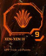 Connection xen-xen III.png