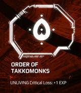 Connection order of takkomonks.jpg
