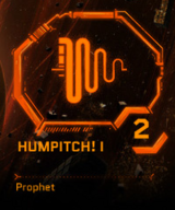 Connection humpitch! I.png