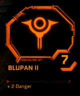 Connection Blupan II.png
