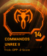 Connection commandos unree II.png