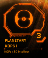 Connection planetary kops I.png