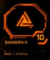 Connection Bahoofa II.png
