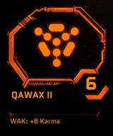 Connection qawax II.png