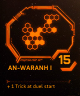 Connection An-waranh I.png
